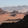 Jordan : 4 galleries with 110 photos